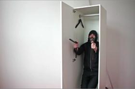Aspekte_safe_cover